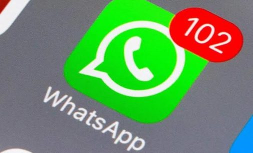 "Can WhatsApp be an online tool for teaching ?<span class=""rating-result after_title mr-filter rating-result-5174"">	<span class=""mr-star-rating"">			    <i class=""fa fa-star mr-star-full""></i>	    	    <i class=""fa fa-star mr-star-full""></i>	    	    <i class=""fa fa-star mr-star-full""></i>	    	    <i class=""fa fa-star mr-star-full""></i>	    	    <i class=""fa fa-star mr-star-full""></i>	    </span><span class=""star-result"">	5/5</span>			<span class=""count"">				(3)			</span>			</span>"