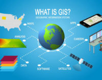 Geographic Information Systems (GIS) for Schools