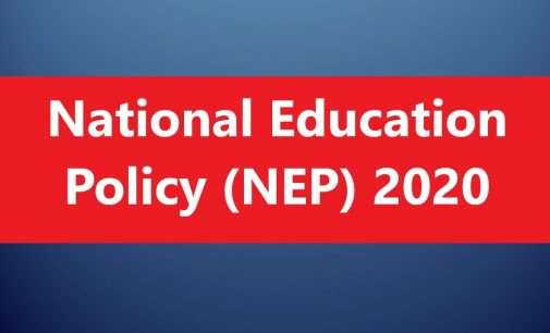 "Education Minister Mr. Ramesh Pokhriyal Nishank will address students' queries on NEP 2020<span class=""rating-result after_title mr-filter rating-result-5653"">	<span class=""mr-star-rating"">			    <i class=""fa fa-star mr-star-full""></i>	    	    <i class=""fa fa-star mr-star-full""></i>	    	    <i class=""fa fa-star mr-star-full""></i>	    	    <i class=""fa fa-star mr-star-full""></i>	    	    <i class=""fa fa-star-half-o mr-star-half""></i>	    </span><span class=""star-result"">	4.5/5</span>			<span class=""count"">				(20)			</span>			</span>"
