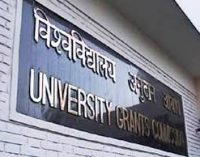 New Academic Calander for 2020-21 released by UGC