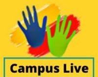 Campus Live – All in One Online Teaching/Learning Platform