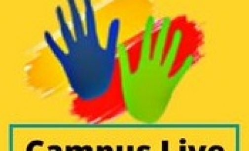 "Campus Live – All in One Online Teaching/Learning Platform<span class=""rating-result after_title mr-filter rating-result-5773"">	<span class=""mr-star-rating"">			    <i class=""fa fa-star mr-star-full""></i>	    	    <i class=""fa fa-star mr-star-full""></i>	    	    <i class=""fa fa-star mr-star-full""></i>	    	    <i class=""fa fa-star mr-star-full""></i>	    	    <i class=""fa fa-star mr-star-full""></i>	    </span><span class=""star-result"">	5/5</span>			<span class=""count"">				(1)			</span>			</span>"