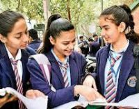 CBSE Class 12 Board Exam 2021 :States, Students' Reaction On Centre's Decision