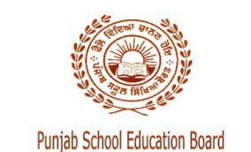 """'PSEB's Mission 100% will ruin state's education system' – Times of India<span class=""""rating-result after_title mr-filter rating-result-5993""""><span class=""""mr-star-rating"""">    <i class=""""fa fa-star mr-star-full""""></i>        <i class=""""fa fa-star mr-star-full""""></i>        <i class=""""fa fa-star mr-star-full""""></i>        <i class=""""fa fa-star mr-star-full""""></i>        <i class=""""fa fa-star mr-star-full""""></i>    </span><span class=""""star-result"""">5/5</span><span class=""""count"""">(1)</span></span>"""