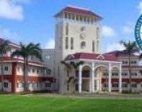 Manipal Group's American University of Antigua, College of Medicine announces admissions for the Fall 2021 Class