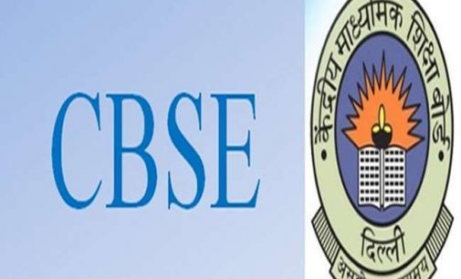 """CBSE Board Exams 2021-22: For term 1 examinations, the board allows students in classes 10th and 12th to change exam centers and cities.<span class=""""rating-result after_title mr-filter rating-result-6294""""><span class=""""mr-star-rating"""">    <i class=""""fa fa-star mr-star-full""""></i>        <i class=""""fa fa-star mr-star-full""""></i>        <i class=""""fa fa-star mr-star-full""""></i>        <i class=""""fa fa-star mr-star-full""""></i>        <i class=""""fa fa-star mr-star-full""""></i>    </span><span class=""""star-result"""">5/5</span><span class=""""count"""">(1)</span></span>"""