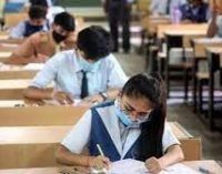 CBSE board exam Term 1 in November to be MCQ-based