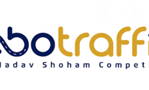 """The Robotraffic Competition at Technion is open to Indian school students.<span class=""""rating-result after_title mr-filter rating-result-6272""""><span class=""""no-rating-results-text"""">Your rating was 80%</span></span>"""